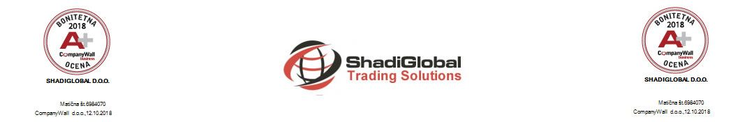 ShadiGlobal