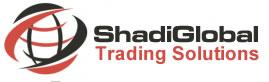ShadiGlobal